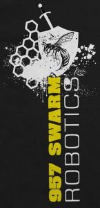 2016Swarm Shirt Proof